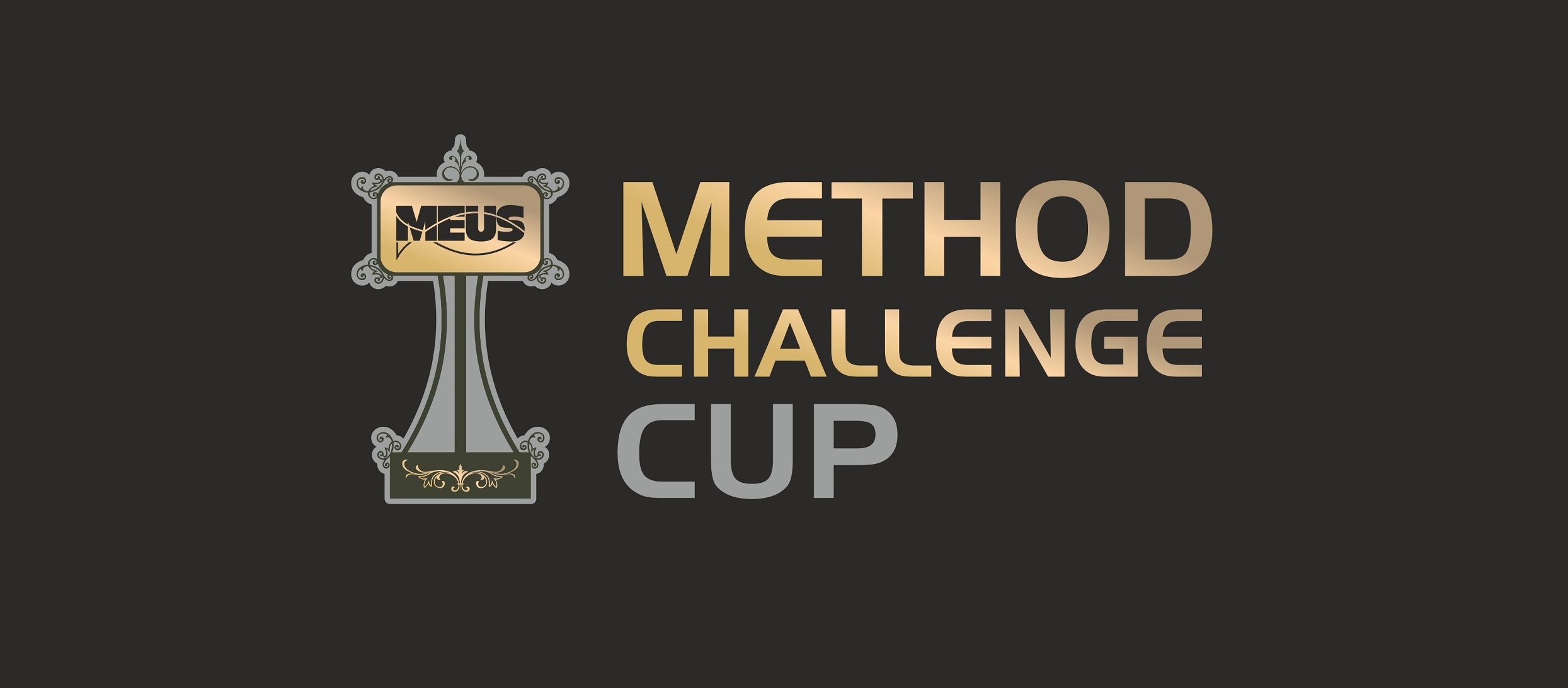 Method Challenge Cup