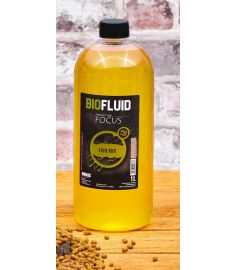 Bio Fluid Focus Fish Mix