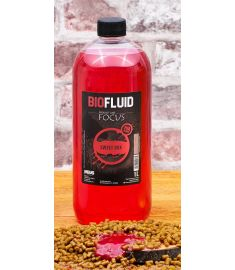 Bio Fluid Focus Sweet Mix