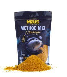Method Feeder Mix Lemon Shock