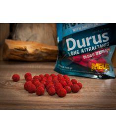 Kulki Zanętowe Durus 15mmSquid & Pepper