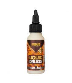 Liquid Drugs Czekolada & Marcepan