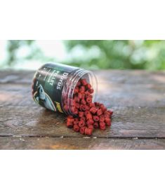 Hook Pellets Durus 8mm Ochotka