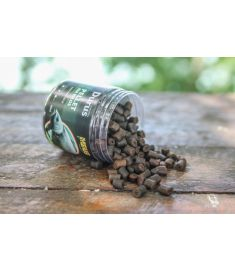 Hook Pellets Durus 8mm Halibut