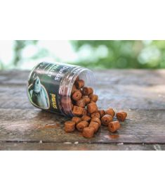 Hook Pellets Durus 8mm Banan