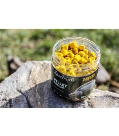Hook Pellets Spectrum 8mm Banan
