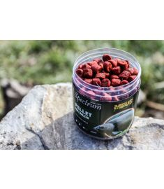 Hook Pellets Durus 8mm Scopex