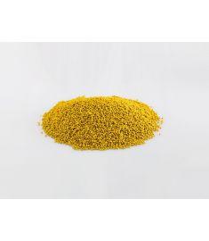 Pellet Durus 4mm Micropellet Lemon Shock