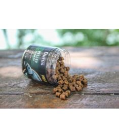 Hook Pellets Durus 8mm N-Butyric Acid