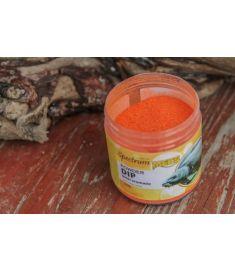 Powder Dip Spectrum Pomarańcza & Makrela