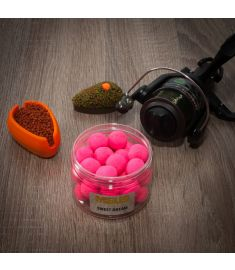 Meus Kulki Fluo Pop Up Sweet Dream 15mm