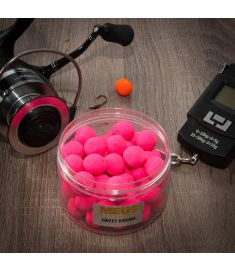 Meus Kulki fluo wafters Sweet Dream 18mm