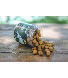 Hook Pellets Durus 12mm N-Butyric Acid