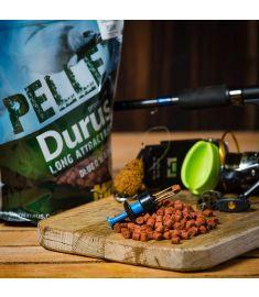 Pellet Durus 8mm z Dziurą Tutti frutti