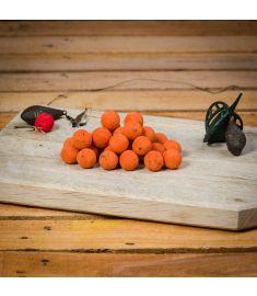 Kulka Spectrum Pomarańcza i Makrela 24mm WIADRO