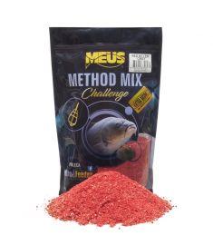 Method Feeder Mix Red Killer Cray