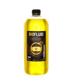 Bio Fluid Focus Ser