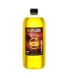 Bio Fluid Spectrum Ananas