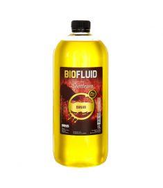 Bio Fluid Spectrum Banan