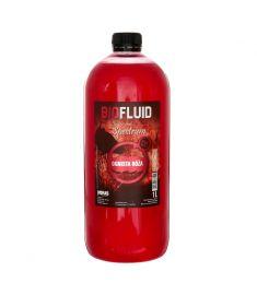 Bio Fluid Spectrum Ognista Róża