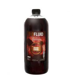 Bio Fluid Spectrum Orzech Tygrysi