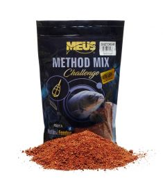 Method Feeder Mix Sweet Dream