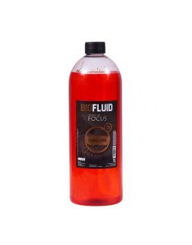 Bio Fluid Focus Bubble Gum