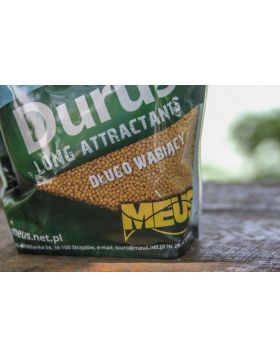 Pellet Durus 2mm Micropellet N-Butyric Acid
