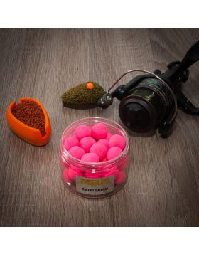 Kulki Fluo Pop Up 15mm Sweet Dream