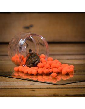 Dumbells Fluo Pop Up 8mm Bubble Gum